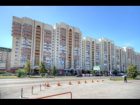 Шварца 14, Екатеринбург