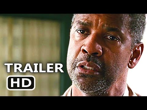 FENCES Official Full online (2016) Denzel Washington, Viola Davis Drama Movie HD streaming vf