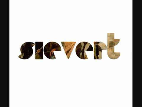 Sievert - Thank Some People