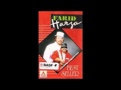 Farid Harja & Merry Andani - Ayam