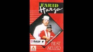 Farid Harja Merry Andani Ayam.mp3