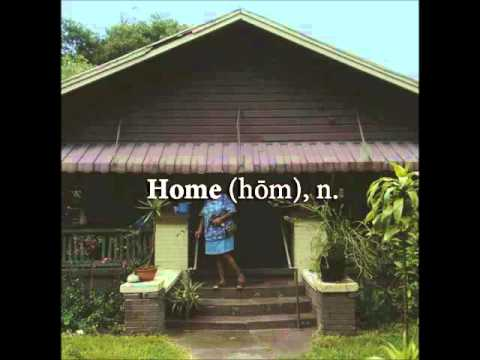 Sean C. Johnson - Home