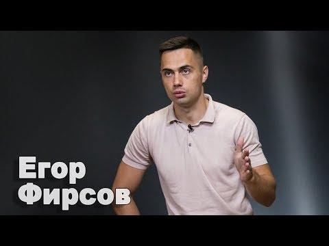 В Украине может повториться ситуация 2014 года – экс-депутат из Донецка