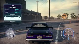 Need For Speed Heat Grinding Millions Join Up