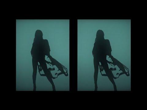 Jessi - 'Arrived' Music Visual