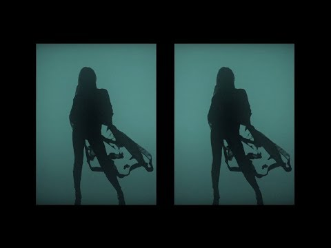 Jessi - 'Arrived' Music Visual