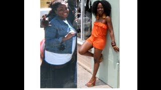 3 Reasons I Lost 100 Pounds (The Good, Bad & UGLY)...