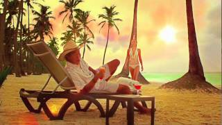 Earl Lee - Earlier you book more you save - Barceló Hotels & Resorts