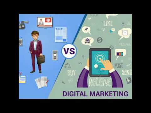 Best job oriented training in digital marketing Graphic design and webdesigning in bangalore