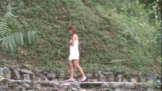 Rafiki Safari Lodge Water Slide - 10% Club1