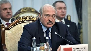 Европарламент не будет признавать Лукашенко легитимным президентом // Беларусь / Америка