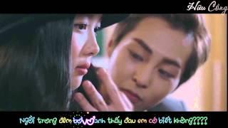 [MV Fanmade] Chắc Ai Đó Sẽ Về (Chàng Trai Năm Ấy OST)-Sơn Tùng M-TP