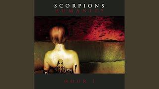 Scorpions – 321