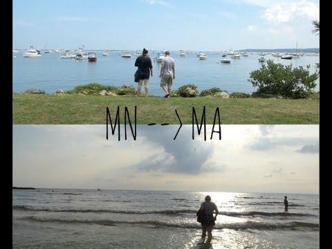MN → MA