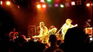 Katchafire Who you with Wrap it up Live at Roxy 08202008.mp3