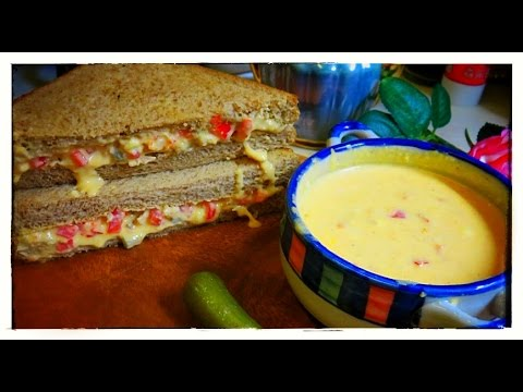 recipe: cheese pimiento recipe condensed milk [27]