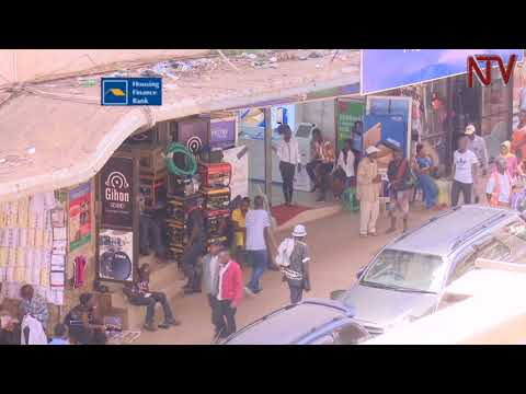 KENYA DECIDES: Ugandan traders halt importation of goods over uncertaintity