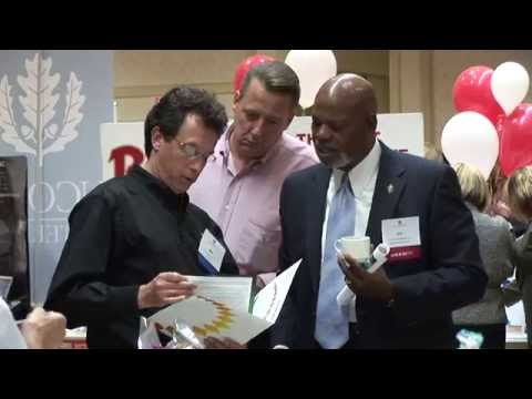 Join the Greater Waterbury Chamber to Meet New Customers