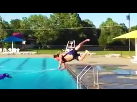 AFV Videos ► Funny Home Videos Compilation 2015 #2 ► F5 Medi