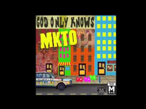 MKTO Full Album Part 1