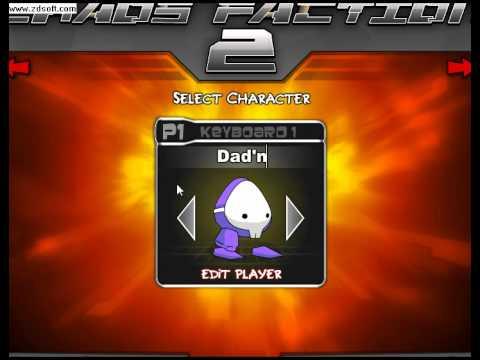 Dad N Me 2