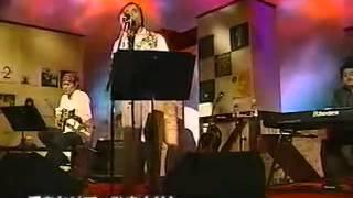 杉田二郎 - 題名のない愛の唄