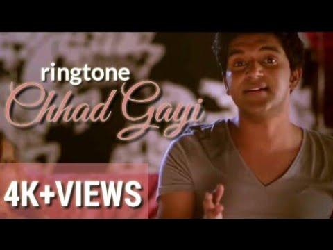 new-punjabi-sad-song-ringtone-2019||chhad-gayi-guru-randhawa