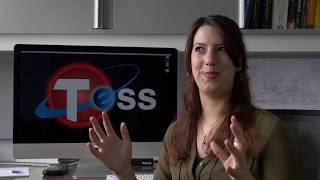 The Making of TESS