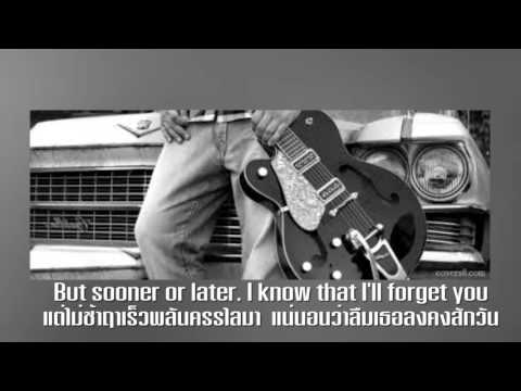 Free Me : Uriah Heep