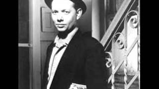 Watch Joe Jackson Home Town video