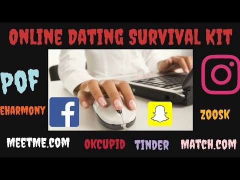 dating a survivor of narcissistic abuse