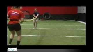 acl rehab forum therapy weeks 12 13