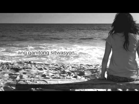 songs long distance relationship 2010 winter