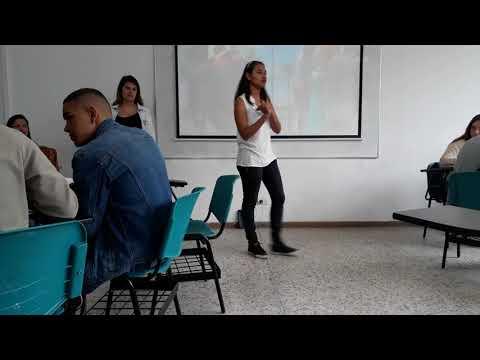 Communicative Language Teaching CLT