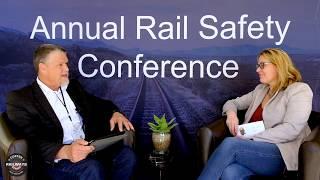 Achieving Effective Integration & Interoperability - Railway Industry