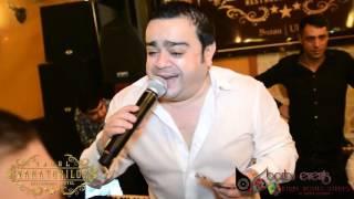 Adrian Minune - Dubai LIVE 2016