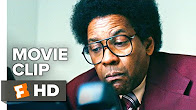 Roman J. Israel, Esq Movie Clip - Make a Deal (2017) | Movieclips Coming Soon - Продолжительность: 76 секунд