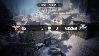Call of Duty®: Black Ops III_20180719012246