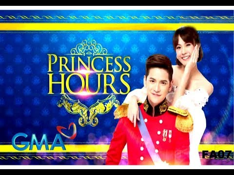 Your Love Ost Princess Hors Free Mp3 Download