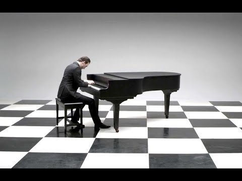 Most Beautiful Piano Pieces Reddit