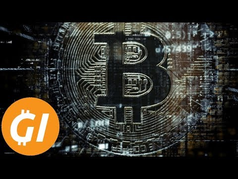 """BTC Value To """"Keep Increasing"""", Crypto Is """"Here To Stay"""", 2 New Stablecoins Launch"""