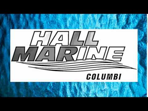 Hall Marine Columbia - Intro