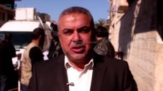 قيادي بحماس: علاقتنا بإيران قوية.. والمصالحة بيد أبو مازن
