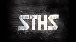 STHS- Nutshell