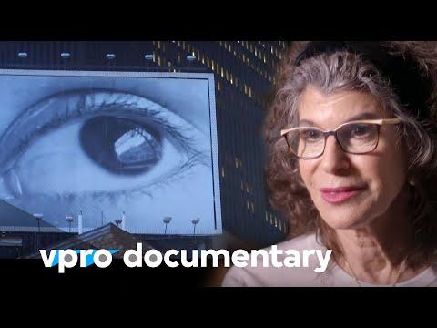 Shoshana Zuboff sobre el capitalismo de vigilancia