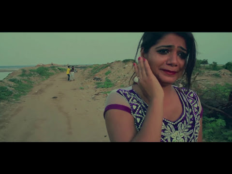 AVALAE VARUVALAA - Tamil Music Video Album 2016 - A Love Failure Song
