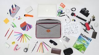 Video TOP BEST Laptops Accessories 2018 GADGETS YOU MUST HAVE #2 download MP3, 3GP, MP4, WEBM, AVI, FLV Agustus 2018