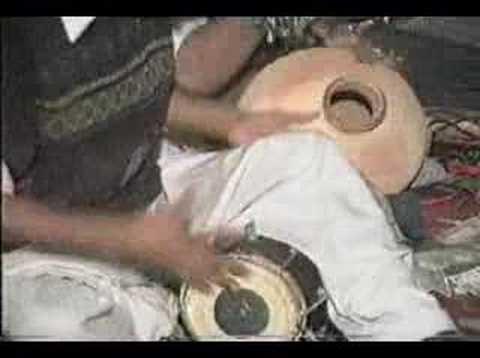 Sher Muqabla Master Shakoor & Mujtaba Khan 8