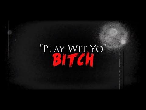 Deezie Ville - Play Wit Yo Bitch (Official Video) SHOT BY: @SHONMAC071