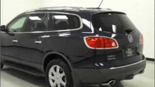 2008 Buick Enclave - Louisville KY